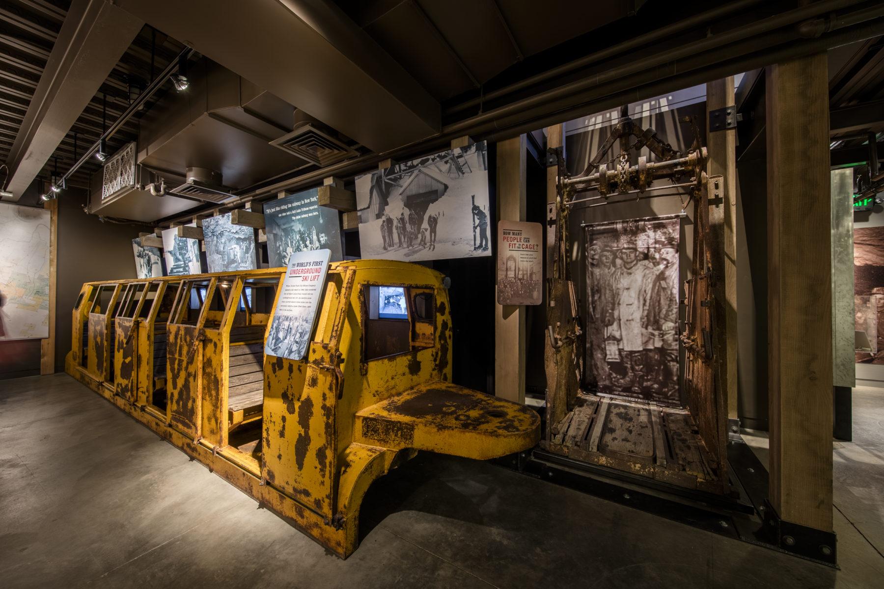 park-city-museum-2016-0078-hdr