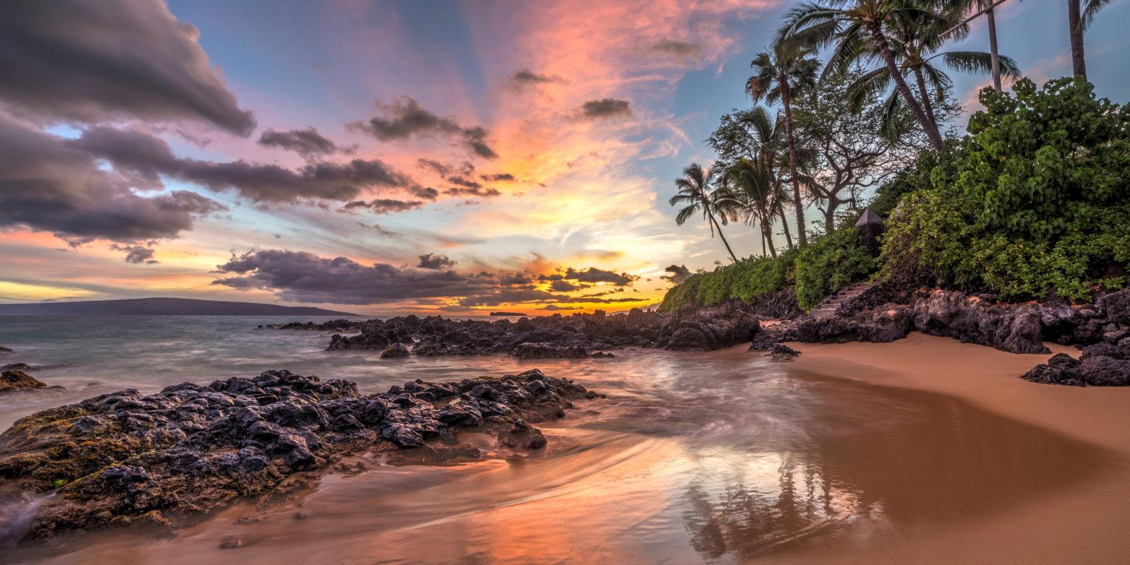 The History of the Waikiki Circle Hotel   USA Today