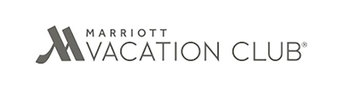 Marriott Vacation Club®