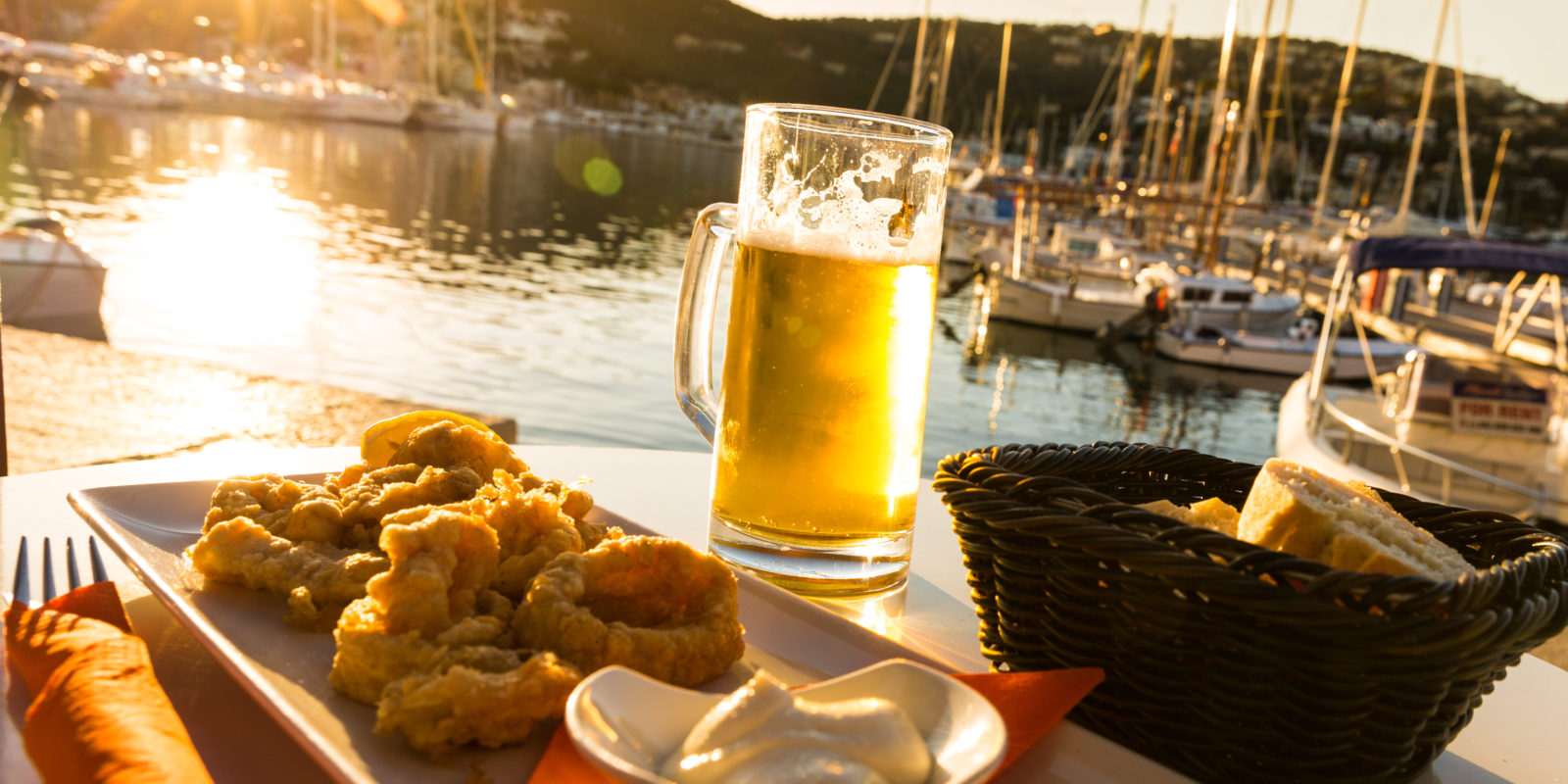 Where to find spain s best craft beer an insider 39 s guide for Best craft beer club
