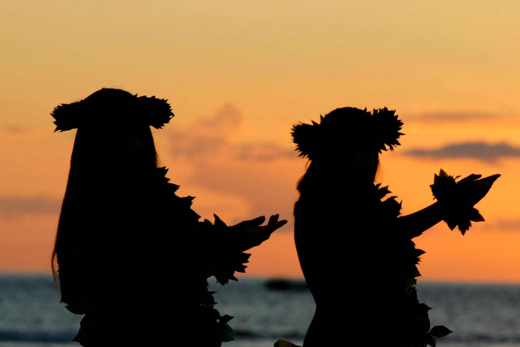 Maui family activities