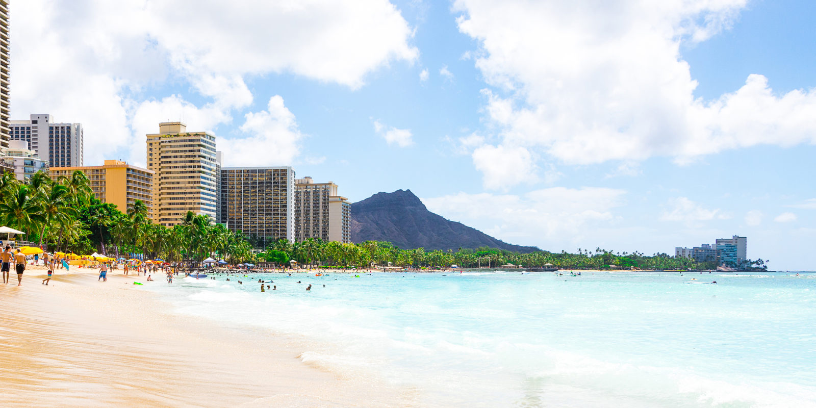 Oahu things to do