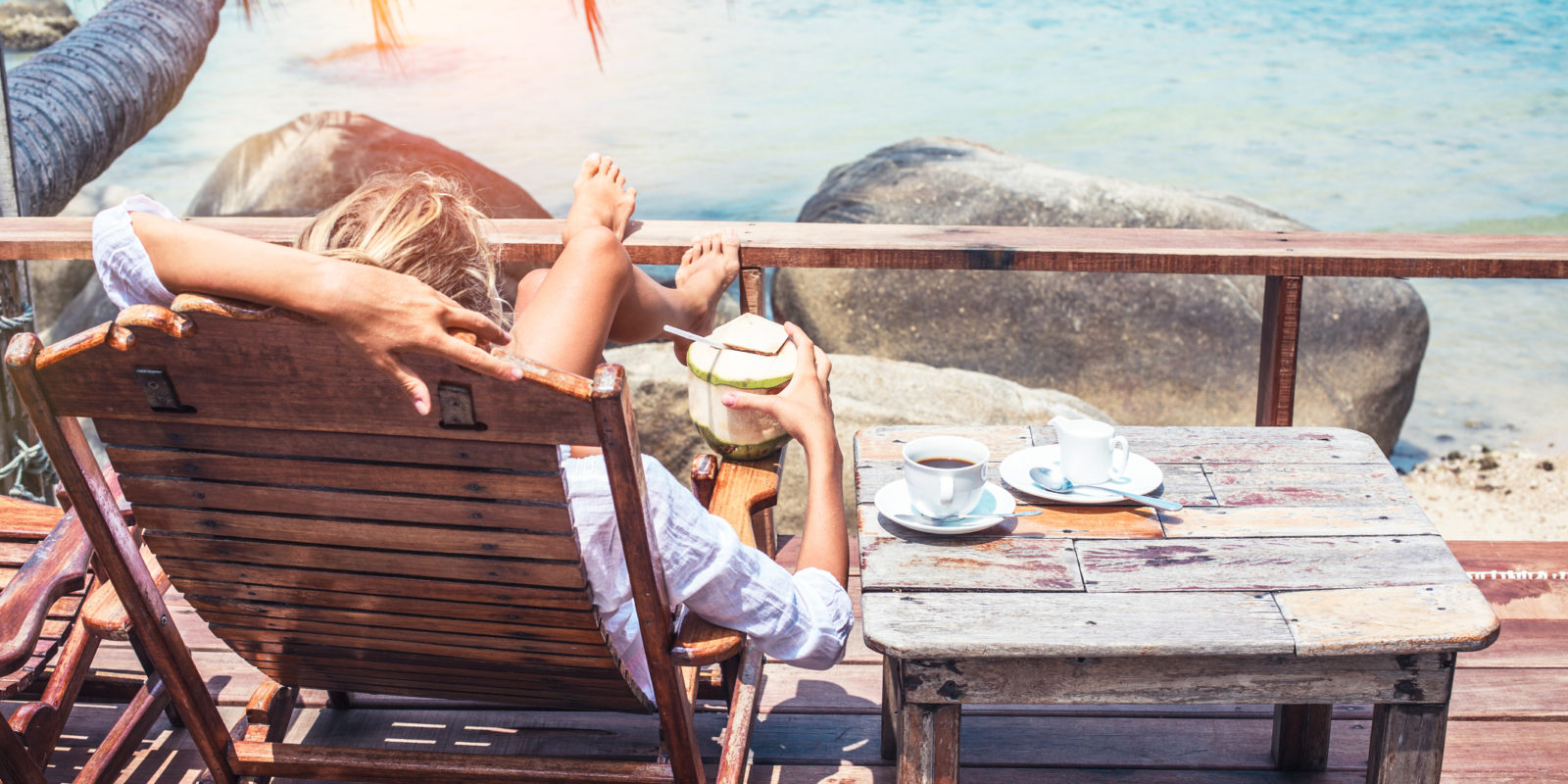 Top Vacation Ownership Myths Debunked