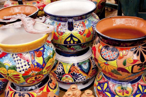 Sedona Arts and Culture